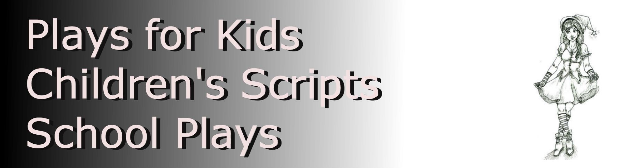 The Free Play Scripts For Kindergarten {Forum Aden}