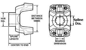 Power Transfer Case moreover Gm Dome Light Wiring Harness further Toyota Power Door Lock Wiring Diagram together with 04 Tundra Radio Wiring Diagram likewise 1998 Oldsmobile Intrigue Wiring Diagram. on equinox power window wiring schematic