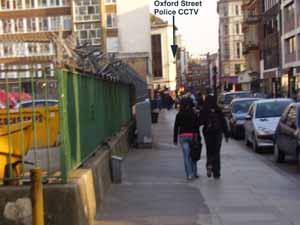 Newman_Street_to_Oxford_Street_CCTV.jpg