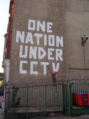 One_Nation_Under_CCTV_Newman_Street_22nd_April_2008.jpg