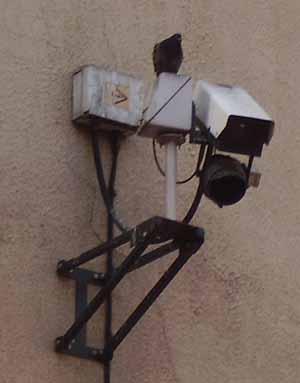 Pigeon_roost_CCTV_camera.jpg