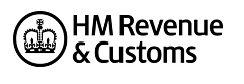 hmrc_logo.jpg