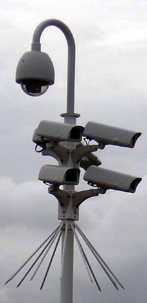 CCTV_x_6_b_300.jpg