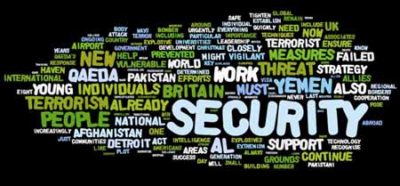Gordon_Brown_vigilance_article_01jan10_wordle_450.jpg