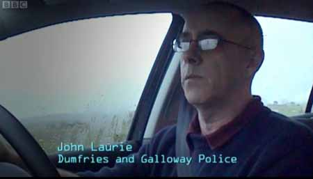 John_Laurie_Dumfries_and_Galloway_Police_450.jpg