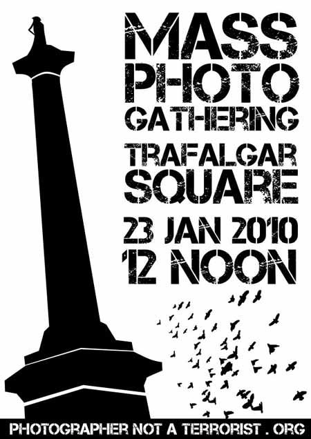 Mass_Photo_Gathering_Trafalgar_Sq_noon_Sat_23_Jan_2010_450.jpg