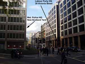 Met_Police_HQ_opposite_Labour_Party_HQ_300.jpg