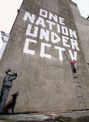 Newman_Street_Banksy_ES-DM2_300.jpg