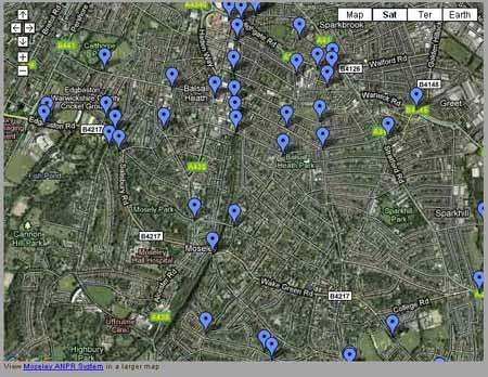 Project_Champion_Molesley_Birmingham_ANPR_map_450.jpg