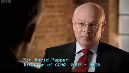 Sir_David_Pepper_450.jpg