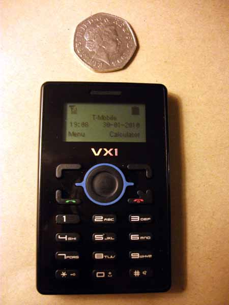 VX1_Party_Phone_from_Tesco_450.jpg