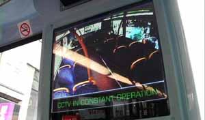 buses_ESYT_Still_22_300.jpg