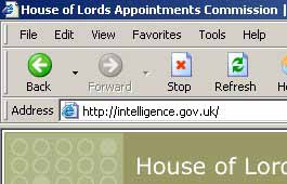 intelligence)_gov_uk_url._low.jpg