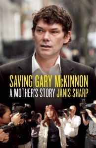 Saving_Gary_McKinnon_book_cover.jpg