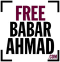free_babar_ahmad.jpg