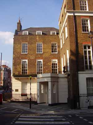 9_Grosvenor_Square_Office_of_Tony_Blair_300.jpg