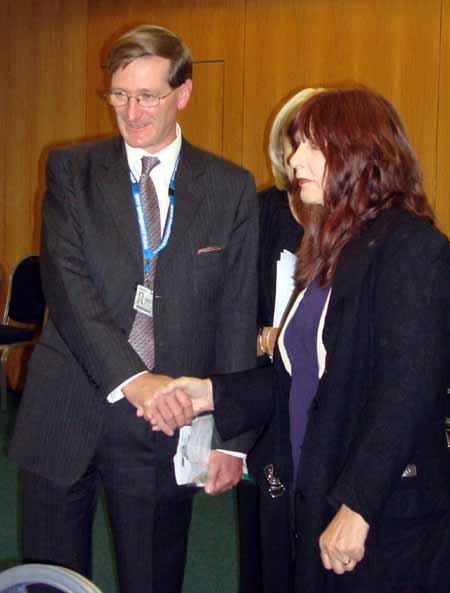 Dominic_Grieve_MP_and_Janis_Sharp_450.jpg