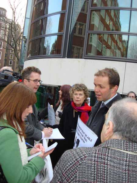 Kate_Hoey_-_David_Burrowes_-_Andrew_Mackinlay_450.jpg