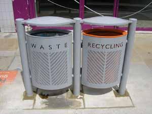 Recycling_Overkill_300.jpg
