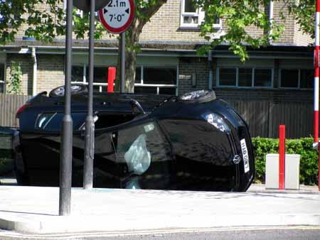 Parking_1_450.jpg