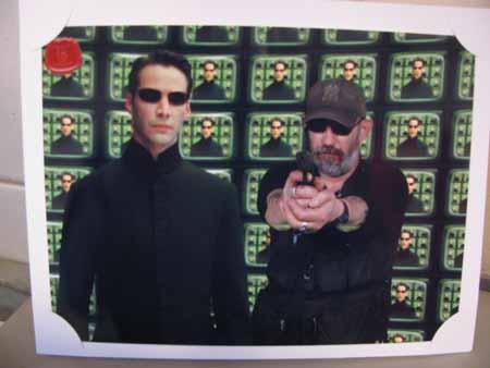 Rat_in_the_Matrix_3456.jpg